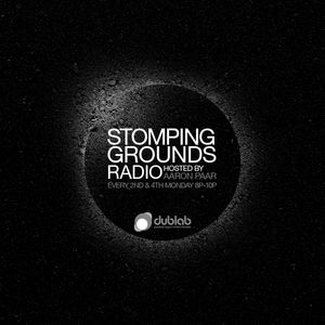 Stomping Grounds Episode 071 - 2/11/19