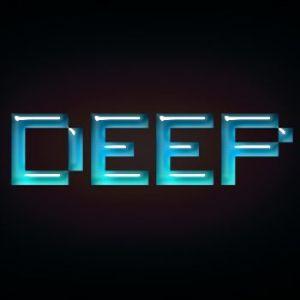 Duff_Substance D_Deep Feel