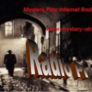 Radio PI Episode 148