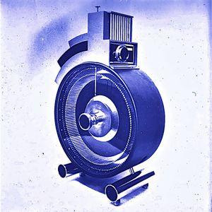 80s Industrial Standard Vol.2