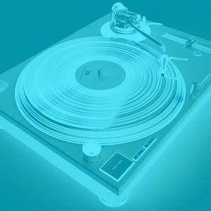 DJ CHILL Detroit-style House Mix April 2011