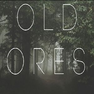 Old Forest   Beautiful Chillstep Mix . ( BY BLUME )