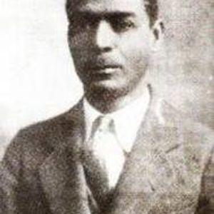 early calypsonians