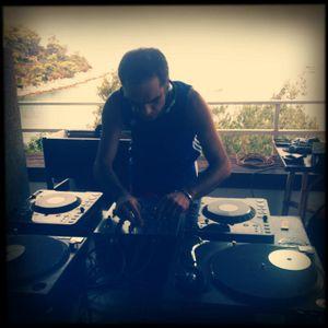 Urlaub2.0 Mix 09.09 feat. AmAn Pt2