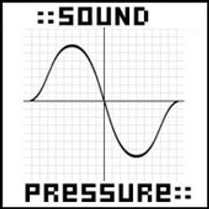 TD - Sound Pressure - dubstep mix 4-24-2010