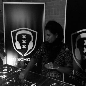 ADE Jonge Vogels DJ Playground
