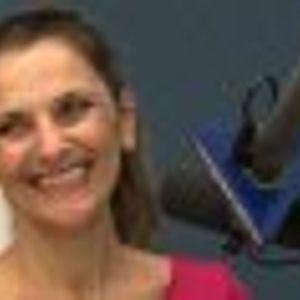 Antonia Zegers: En algún momento de la vida uno necesita enterrar a los padres