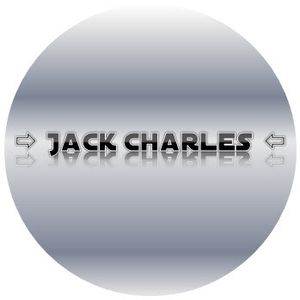 Jack Charles - I Like it Dirty (March 2016 recordings)