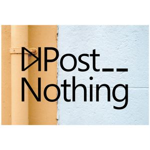 Post__Nothing Fortnightly Mix -- 2019-01-15
