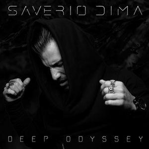 Deep Odyssey #161