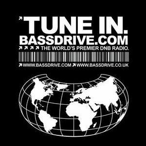 DONOVAN BADBOY SMITH  DEEP SOUL DNB RADIO SHOW -BASSDRIVE.COM - 8TH AUGUST 2014