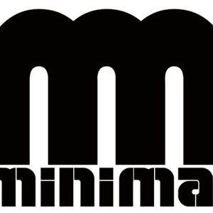 Strictly Minimal