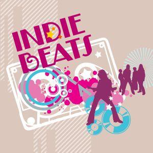 Indie Beats Vol. 1