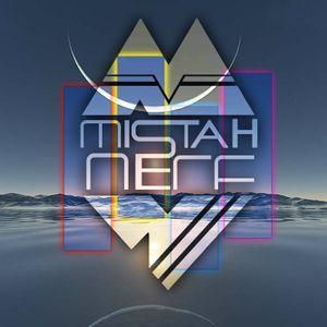 Mistah NerF - DLSU x EDMPH Mix