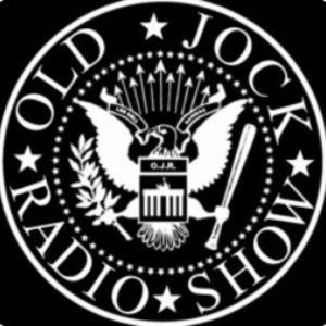 Beta Band - Old Jock Radio Breezeblock Session  02/03/1998