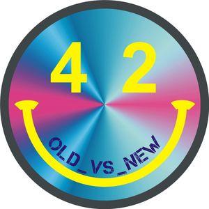 Old_vs_New_42