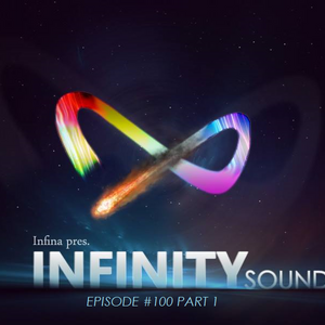 INFINITY SOUND #100 PART 1