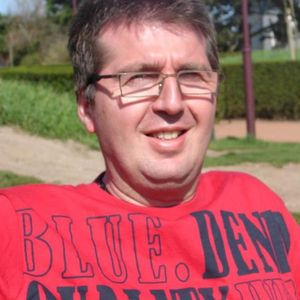 Radioshow dj Mario from Belgium 10-07-2017