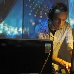 Mark Brassoi @ Elektrogrill Radioshow on Paradise.fm 18.11.2010
