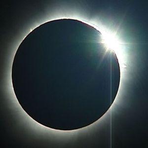 solar eclipse vinyl mix