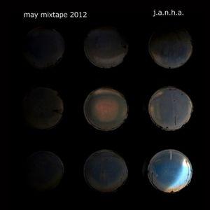 May Mixtape 2012