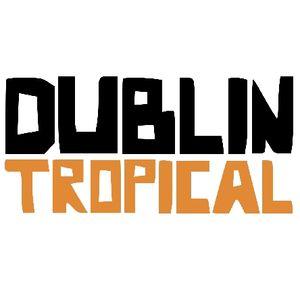 Dublin Tropical Show  21 09 11