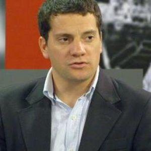 Federico Gianrre