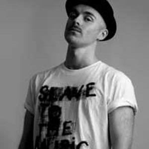 Cormac DJ Mix 3/10