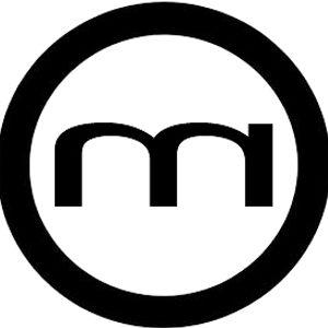 Márcio° - Section Voyage 001