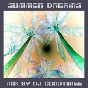 Summer Dreams - 07/2011