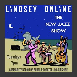 The Modern Jazz Hour - 140715