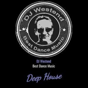 Deep House - Mini Mix - Vol.1