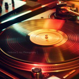 Dubstep Mix 05.2011