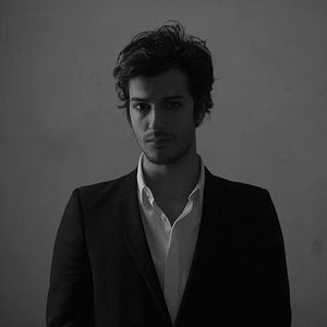 GESAFFELSTEIN - JUST BEFORE THE DARK MIX (2012.04.26)