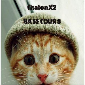 Bass Cour 8