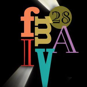 Mix de nuit - 18 mai 2012 - partie 2 (Spécial FIMAV)