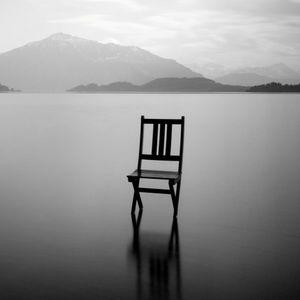 Silence / Silent