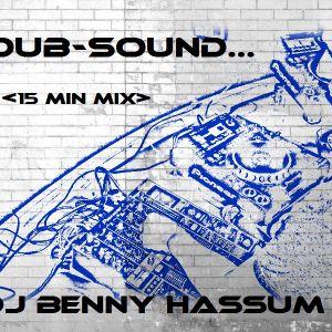 Dubsound (15 Min Mix)