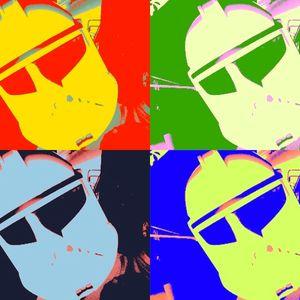 ReRelease__Nick Burdock_Acoustical Fireworx_Demomix3 12-2008_160 kbps