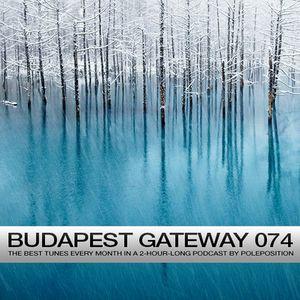 Budapest Gateway 074