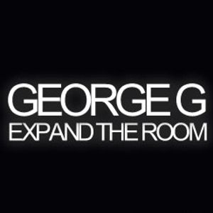 Expand the Room on GWM, June 2014