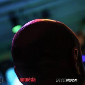 07-05-2016 Planeta Deejay Paulo Granada Radio Show