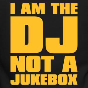 The DJ Jukebox Returns