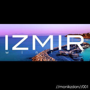 Izmir (winter) Session 001