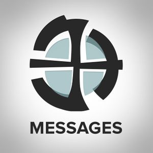 Managing Your Emojis: Encouragement | Dr. Curt Dodd