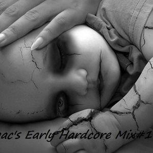 Taac's Early Hardcore Mix#1