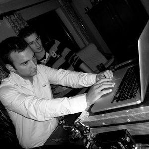 Remiuz - Kids want Techno DJ SET