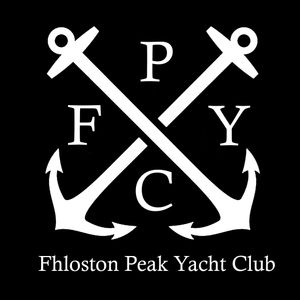 Fhloston Peak Yacht Club (I guess we're taking request mix)