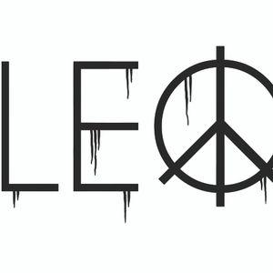 SoSo Ơ Leopallooza VII - Treeline 2012