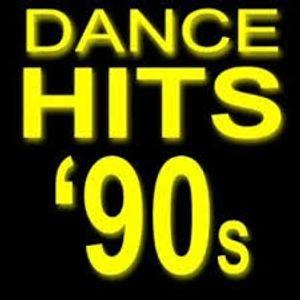 909090mix dance...